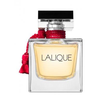 Lalique Le Parfum edp 50ml