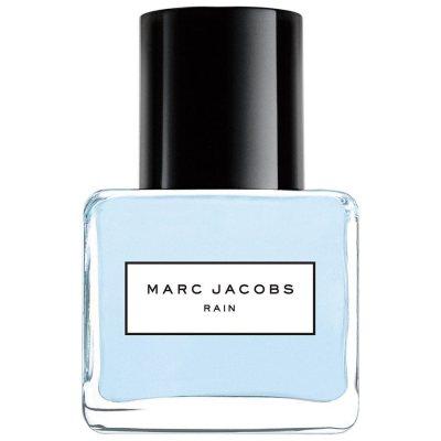 Marc Jacobs Splash Rain edt 100ml