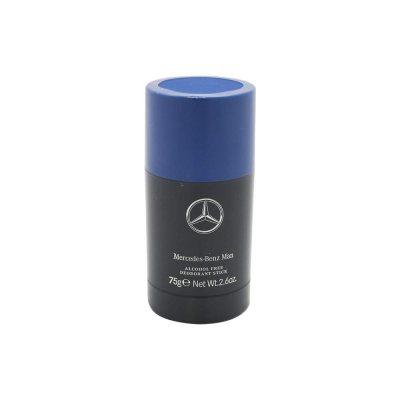 Mercedes Benz Man Deo Stick 75g