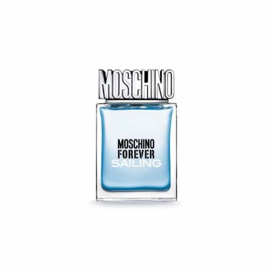 Moschino Forever Sailing edt 100ml