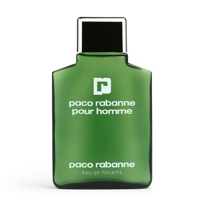 Paco Rabanne Pour Homme edt 200ml