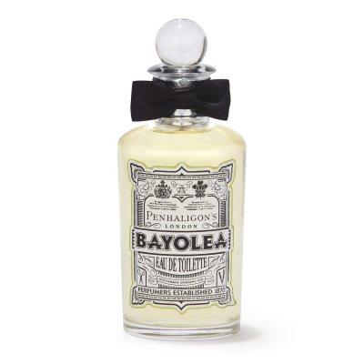 Penhaligon's Bayolea edt 50ml