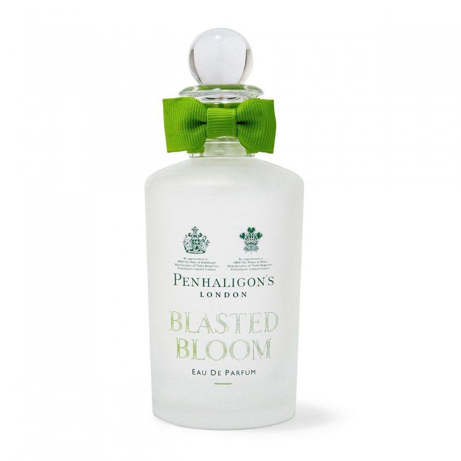 Penhaligon's Blasted Bloom edp 100ml
