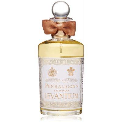 Penhaligon's Levantium edt 100ml
