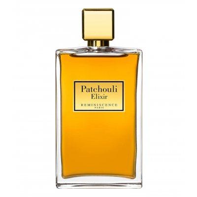 Reminiscence Patchouli Elixir edp 100ml