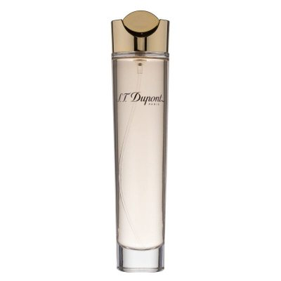 S.T. Dupont Femme edp 100ml