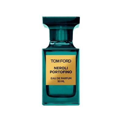 Tom Ford Neroli Portofino edp 50ml