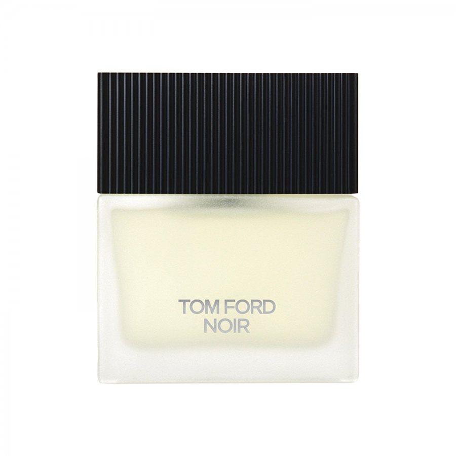 Tom Ford Noir edt 50ml