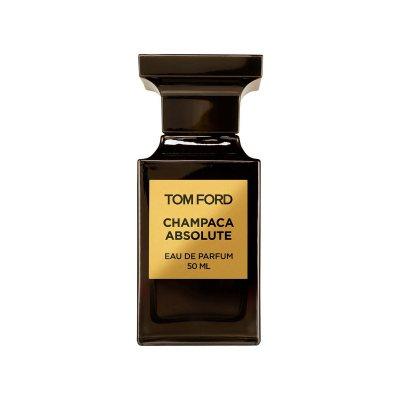 Tom Ford Private Blend Champaca Absolute edp 50ml