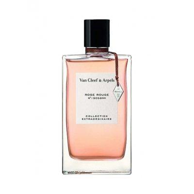 Van Cleef & Arpels Rose Rouge edp 75ml