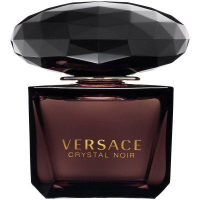 Versace Crystal Noir edt 5ml