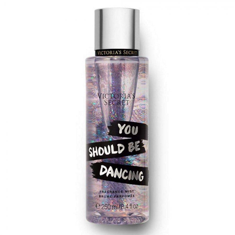 Victoria's Secret You Should Be Dancing Body Mist 250ml