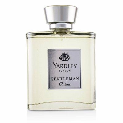 Yardley Gentleman Classic edt 100ml