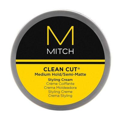 Paul Mitchell Mitch Clean Cut 85g