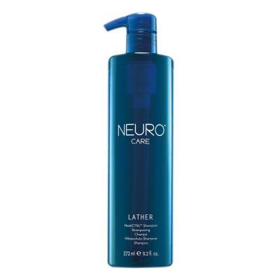 Paul Mitchell Neuro Care Lather Shampoo 272ml