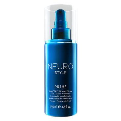 Paul Mitchell Neuro Style Prime 139ml
