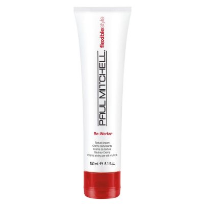 Paul Mitchell Re-Works 150ml