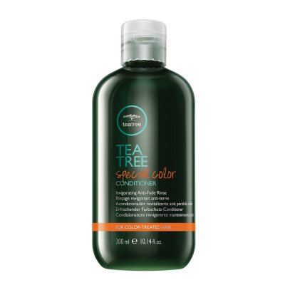 Paul Mitchell Tea Tree Special Color Conditioner 300ml