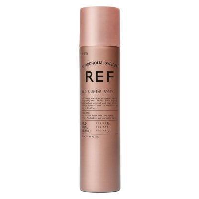 REF 545 Hold & Shine Spray 300ml