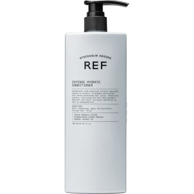 REF Cool Silver Conditioner 750ml