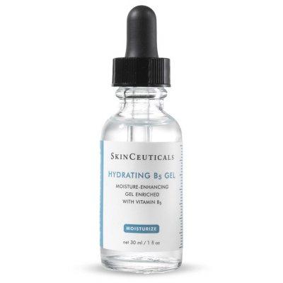 SkinCeuticals Hydrating B5 30ml