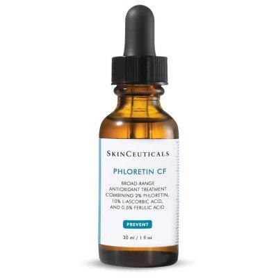 SkinCeuticals Phloretin CF 30ml