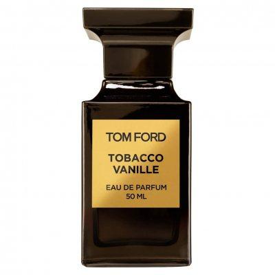 Tom Ford Private Blend Tobacco Vanille edp 50ml