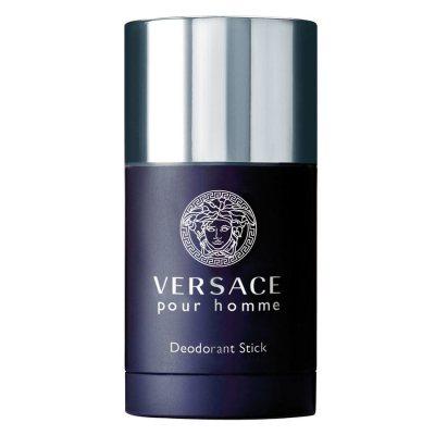 Versace Pour Homme Deo Stick 75ml