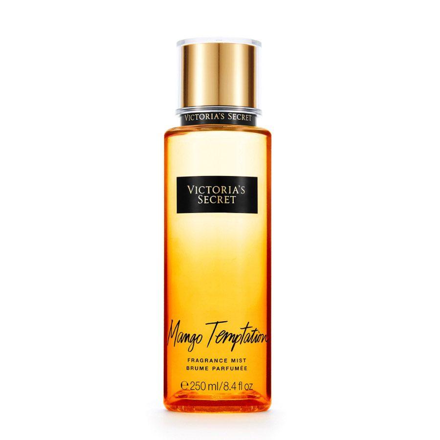 Victoria's Secret Mango Temptation Fragrance Mist 250ml
