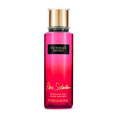 Victoria's Secret Pure Seduction Fragrance Mist 250ml