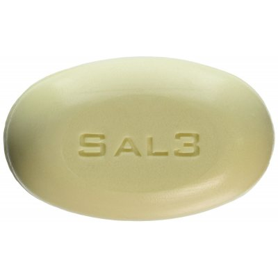 Sal3 Advanced Cleansing Bar 100g